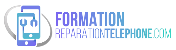 Formation reparation telephone